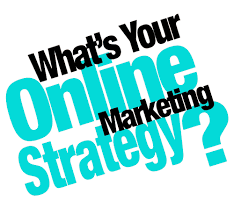Marketing Companies Online